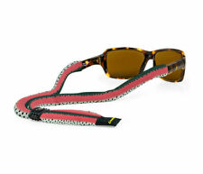 Croakies Suiters - Rainbow Trout Sunglass/Eyeglass Retainers