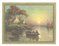 Ansichtskarten vor 1914 aus Schlesien