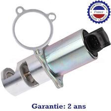 Vanne AGR EGR Pour Renault Clio Megane Laguna Scénic  1.9 dTi dCi 8200467001