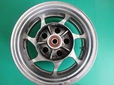Kawasaki Vulcan VN 2000 2004 - 2008 VN2000 rear wheel rim