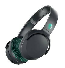 New Skullcandy Riff Wireless On-Ear Headphones Foldable