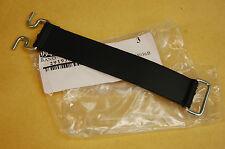 SUZUKI GT750 BATTERY STRAP