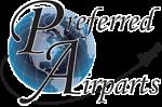 Preferred Airparts