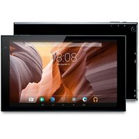 Tablet PC 10.1'' 2GB/16GB Octa Core 10 Inch tablet IPS Android 5.1 WIFI 4.0 HDMI