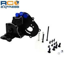 Hot Racing Traxxas 2wd Rustler Slash Stampede Aluminum Transmission TE12HX01