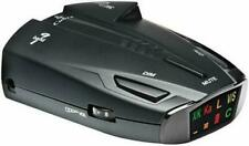 Cobra ESD 7570 Radar Laser Detector 360 Degree / sealed box