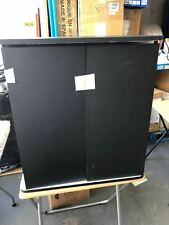 Interpet Aquarium Cabinet, Fish Pod, 64 Liter (Slightly Colour off from Back)
