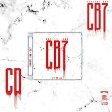CB7 Capital Bra - CB7 (NEU & OVP)