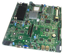 Dell PowerEdge R300 de Placa Madre En Bandeja ty179