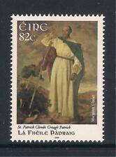 Ireland Eire - 2009 St Patrick's Day, SG1933, MNH