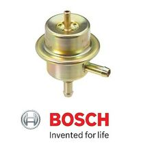 Fits Jaguar XJ6 XJS Fuel Injection Pressure Regulator Vanden Bosch 0 280 160 200