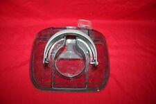 Bissell ProHeat 2X Steam Cleaner Tank Lid 2036641 203-6641 8920 9200 9400 8930
