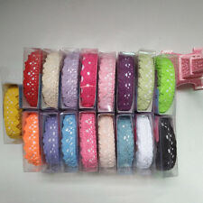 DIY Decorative Tape Adhesive Needle Lace Tape DIY Masking Tape Scrapbooking