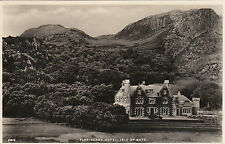 Flodigarry Hotel, Nr STAFFIN, Isle Of Syke, Inverness-shire RP