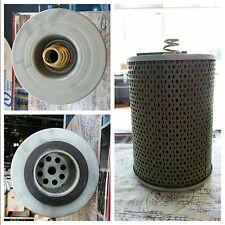 Febi 36042 filtro aria per MERCEDES-BENZ inserto filtro
