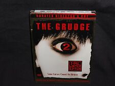 The Crudge - 2-Disc DVD Limited Edition