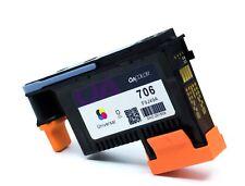 New HP D5800 Printhead HP706 F9J49A