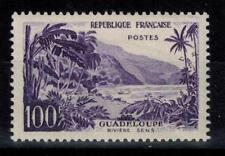 (a11)  timbre de France n° 1194 neuf* année 1959
