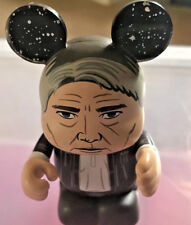 Vinylmation han solo chase Figure disney old man variant