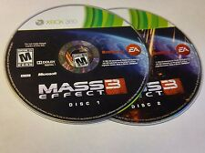 Left 4 Dead -- Game of the Year Edition (Microsoft Xbox 360) DISC ONLY #725
