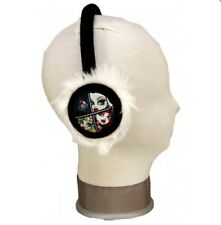 Ohrenschützer Ohrenwärmer Monster High