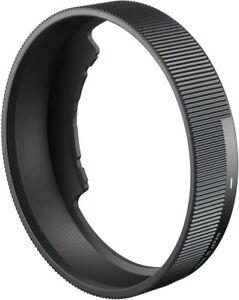 Sigma Lens Hood LH4-01 for Sigma dp1 & dp2, dp3 Quattro