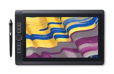 Wacom mobilestudio Pro 13 pulgadas i7 512GB gráficos Pro Pen 2 Tablet DTH-W1320H Nuevo