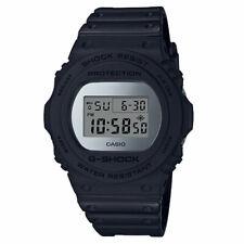 Casio G-Shock Men's Digital DW5700BBMA-1 Japan-Automatic Resin Watch Black Ti...