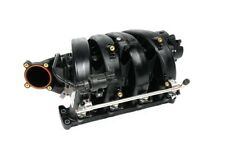 Intake Manifold  ACDelco GM Original Equipment  55570283