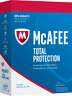 Download McAfee Total Protection 2019 One Device New and Renew 1 Year