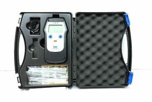 Dräger Alcotest® 6810 Breathalyzer NEW - IN ORIGINAL PACKAGING 8318570