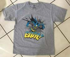 Dc Comics Batman BAM! T-shirt