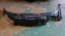Toyota Hilux Surf (1989-1996) N/S Left Front Inner Liner Mud Guard 5387689106