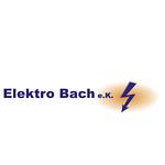 elektrohandel-08