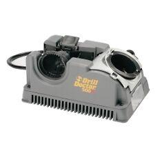 DRILL DOCTOR DD500X - Drill Doctor 500X Drill Bit Sharpener