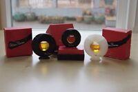 PALOMA PICASSO VTG COLLECTION 3 mini MON PARFUM 2 Parfum + 1 Edt ALL DIFFERENT