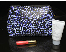 ESTEE LAUDER Multi-Coloured Makeup Cosmetics Bag, Brand NEW!