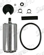 SureFlo A9006 Electric Fuel Pump