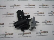 Mercedes A class W168 ignition switch lock control module used 1999