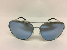 c940dec4d3 Revo Occhiali da sole Sunglasses Windspeed II Re 1022 03 BL 61-14-135