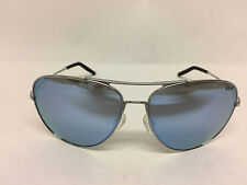 Revo occhiali da sole sunglasses Windspeed II RE 1022 03 BL 61-14-135