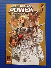 Ultimate Power Directors Cut #1 (2006)