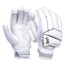 Kookaburra Ghost 4.2 Batting Gloves Size Adults RH