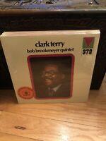 Clark Terry Quintet - Mainstream MRL 373 - Factory SEALED - Jazz VINYL LP