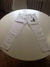 Dolce Gabbana pantaloni uomo taglia 44 nuovi. occasione!!!
