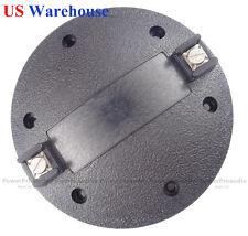 Diaphragm for EV 84234XX Electro Voice Speaker Horn Driver US WAREHOUSE