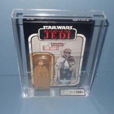 Kenner Star Wars Jedi Action Figures