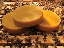 100% naturalny wosk pszczeli - 100g
