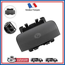 Peugeot 3008 5008 Commande de frein a main electrique Oe 470706 4707.06