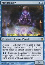 Mindreaver (Gedankenplünderer) Born of the Gods Magic